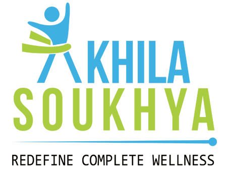 Akhila Soukhya