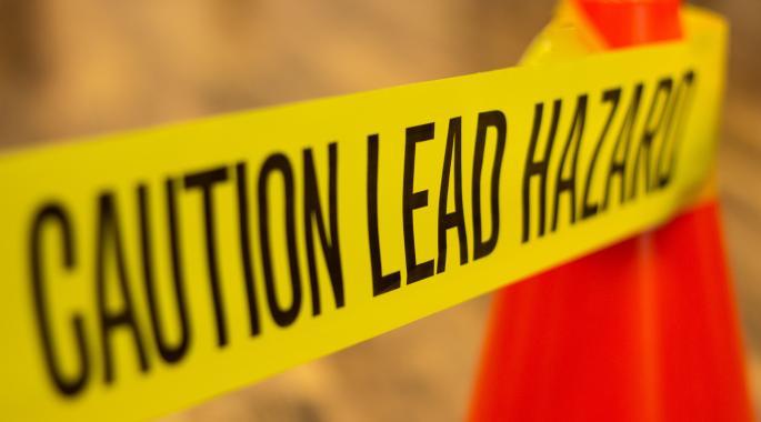 caution_lead_hazard_warning_akhilasoukhya