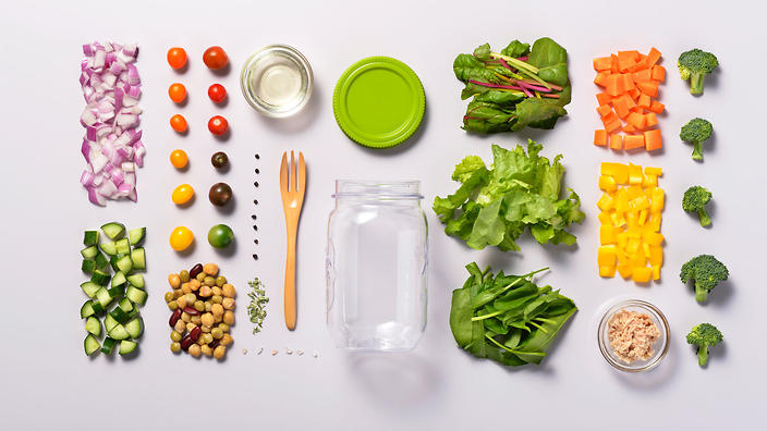 healthy-salad-akhilasoukhya