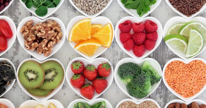 summers best foods