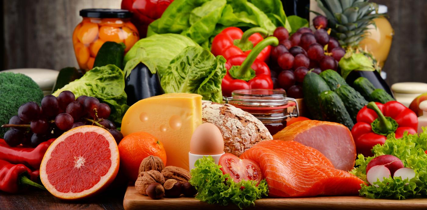 akhilasoukhya diet