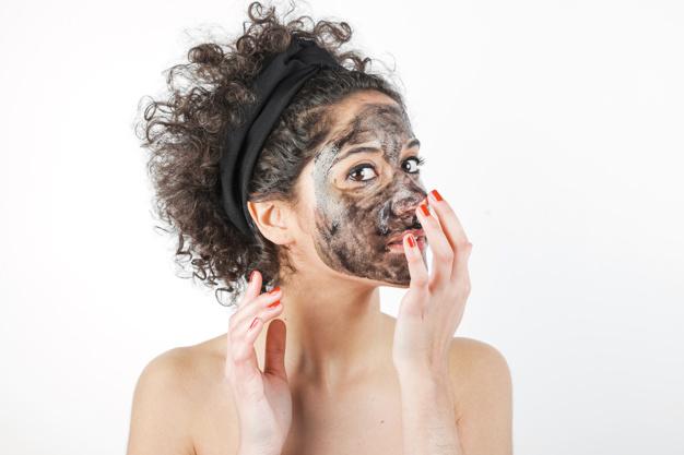 acne pcod akhilasoukhya